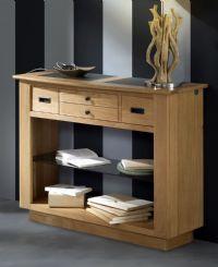 les ateliers de Langres - meubles collection Belem